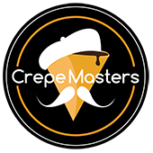 Atlanta Caterers Crepe Masters 160 Clairemont Ave, Decatur GA 30030
